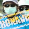 El supuesto caso de un enfermo por coronavirus en Badajoz