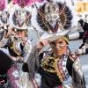 Polémica con los premios del desfile de comparsas