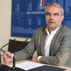 Fragoso, uno de los alcaldes extremeños con menos transparencia según Dyntra