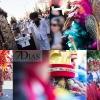 Consulta todos los premios del Carnaval de Badajoz 2020