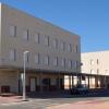 808 familias esperan una vivienda social en Badajoz