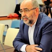 Extremadura cerró 2019 con un déficit del 1% del PIB