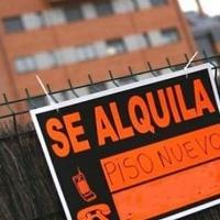 Así son las nuevas ayudas al alquiler en Extremadura