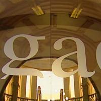 La televisión autonómica extremeña imputada por corrupción en 'la rueda' de la SGAE