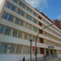Un falso médico intenta llevarse un bebé del Hospital de Valencia