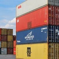 Suben las exportaciones internacionales y a otras comunidades de España desde Extremadura
