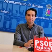 Las supuestas mentiras de Fragoso sobre la declaración del Carnaval, según Cabezas