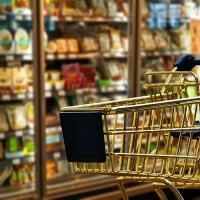 Extremadura registra un aumento en la producciones de bienes de consumo