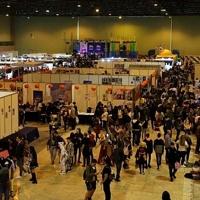 Llega a Mérida el festival más relevante del suroeste en cultura asiática