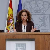 El Gobierno no abonará el IVA de 2017 que supone para Extremadura 86 millones de euros