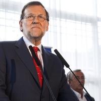 Aznar y Rajoy llamados a declarar por el caso Bárcenas
