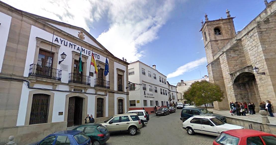 Arroyo de la Luz informa de un nuevo fallecimiento