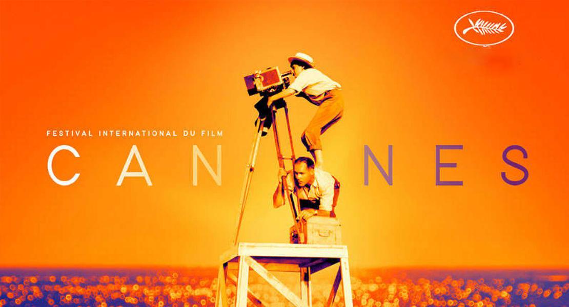 Suspenden el Festival de Cannes