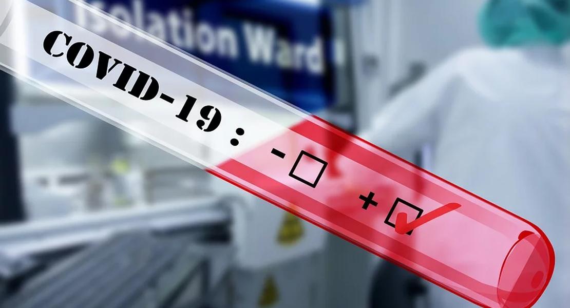PCR y test rápidos del coronavirus: ¿cómo funcionan y en qué se diferencian?