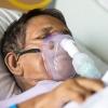 Extremadura envía respiradores a Madrid
