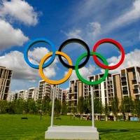 El COI anunciará en pocos días cuando se celebrarán los Juegos Olímpicos de Tokyo