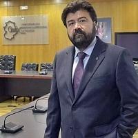 La CREEX exige al Gobierno que despeje las dudas sobre los ERTE