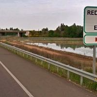 Establecen controles en carreteras para evitar desplazamientos a segundas residencias