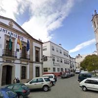 Arroyo de la Luz comunica otro fallecimiento