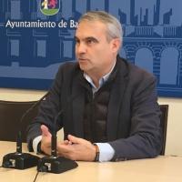 UP denunciará al alcalde de Badajoz si continúan sin agua las familias de Suerte de Saavedra