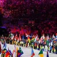 El virus Zika ya puso en jaque a los Juegos Olímpicos de Río