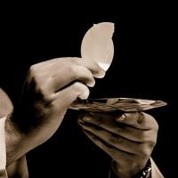 Falsos sacerdotes timan a personas mayores en Extremadura