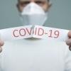 EXTREMADURA: Se frena la curva de contagios