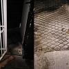 Detenido por segunda vez en Badajoz por robar con fuerza en un establecimiento
