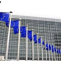 El domingo, 12 de abril, el himno de Europa sonará en los balcones del continente