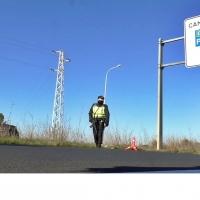 El Gobierno prorroga 14 días los controles de las fronteras terrestres con Francia y Portugal