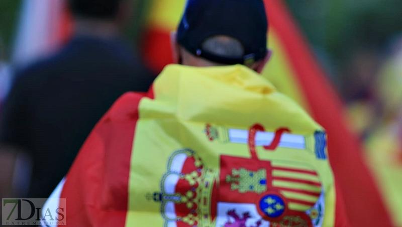 El PSOE condena la agresión de Cáceres