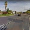 Badajoz contará con una nueva turbo rotonda