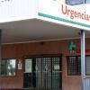 Preocupa un nuevo contagio en Badajoz tras asistir a un cumpleaños con superación de aforo