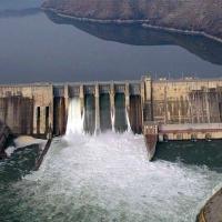 La reserva hidráulica española se encuentra al 67 por ciento de su capacidad