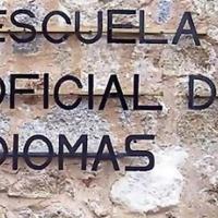 Educación suspende los exámenes de junio en las Escuelas Oficiales de Idiomas