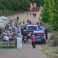 ¿Qué está ocurriendo con la hostelería en Badajoz?