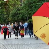 Las caceroladas contra el Gobierno llegan a Extremadura