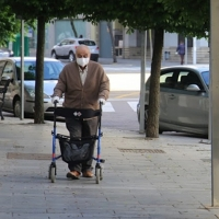 ESPAÑA: 48 fallecidos el último día (excepto Cataluña) por problemas de validación