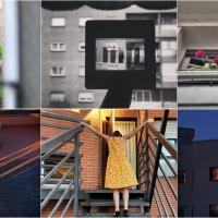 Cáceres y Badajoz se unen al gran proyecto de PhotoEspaña