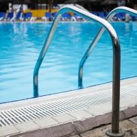 Las piscinas de la comarca Sierra Suroeste (BA) no abrirán esta temporada