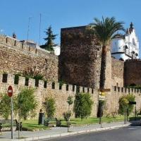Diputación CC lanza un programa de desinfección de establecimientos turísticos