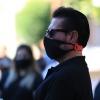 Los autónomos salen a las calles españolas en señal de hartazgo con el Gobierno