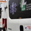 """El Comité de Ambulancias Tenorio denuncia """"la pesadilla vivida"""" durante la COVID-19"""