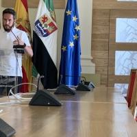 El Ayuntamiento de Cáceres pide a la ciudadanía que no se relaje