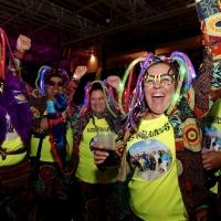 Cáceres podría suspender los festivales de otoño si así lo requiere la situación sanitaria