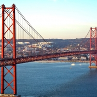 Las causas que han llevado a parte de Lisboa al 'reconfinamiento'