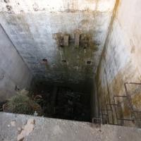 VOX Badajoz pide al Ayuntamiento que tape el gran pozo del Rincón de Caya