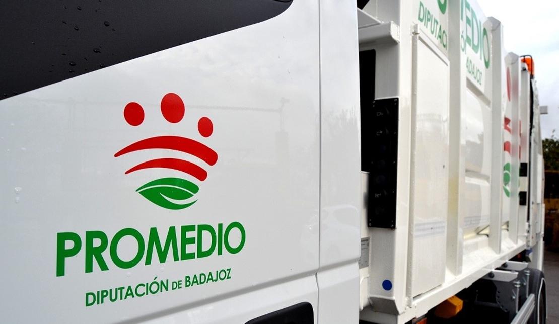 Combustible para camiones a partir de aceite doméstico