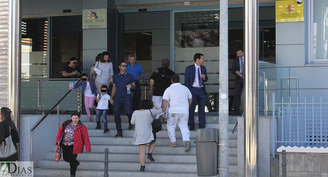 La Agencia Tributaria devuelve más de 7.500 millones de euros a 11.492.000 contribuyentes
