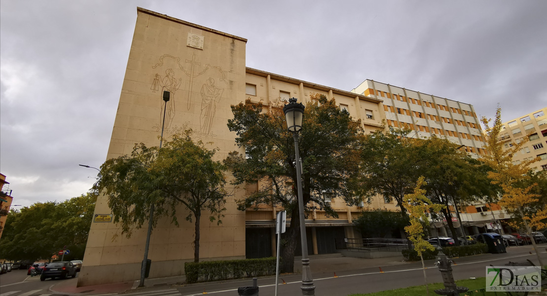 El TSJ de Extremadura expulsa de España al hombre que compró a su esposa de 13 años por 50 euros